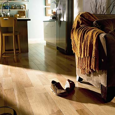 Mannington Hardwood Flooring | Edison, NJ